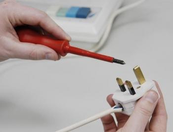 PAT Testing & Portable Appliance Testing in Cork, Dublin, Limerick