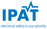 IPAT Ltd